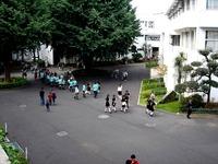 20140913_東邦大学付属東邦中学校高校_銀杏祭_0924_DSC05820