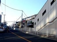 20140222_東京メトロ_西船橋駅_リニューアル工事_1557_DSC06541