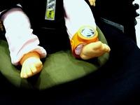 20141011_千葉市_幕張メッセ_CEATEC_JAPAN_1023_DSC01415