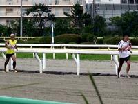 20141004_船橋競馬場_ダートランニングフェスタ_1214_34010
