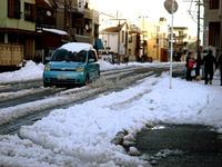 20140209_関東に大雪_千葉県船橋市南船橋地区_1503_DSC04452