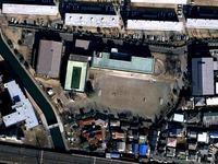 20110213_船橋市本町4_船橋市立市場小学校_010