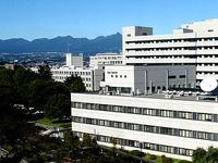 20140121_群馬大学医学部附属病院_062
