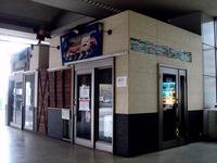 20121231_船橋市_東葉高速鉄道_飯山満駅前_1447_DSC08232