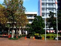 20141102_日本大学_生産工学部_1009_DSC05227