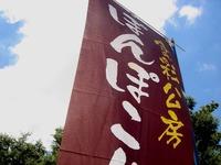 20150606_谷津干潟の日_自然観察センター_1158_DSC07989