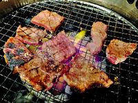 20140425_船橋市宮本2_焼肉きんぐ_食べ放題_740