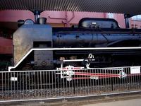 20140103_船橋市薬円台4_D51型蒸気機関車_1452_DSC08848