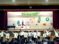 20151223_1325_千葉県立検見川高校_吹奏楽部_23022