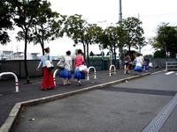 20140920_船橋港_ふなばしハワイアンフェスティバル_1525_DSC07997