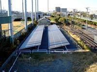 20131214_JR東日本_京葉車両センター_太陽電池_1426_DSC03621