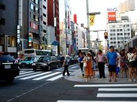20150731_東京都中央区銀座_中国人観光客_爆買い_1747_DSC02120