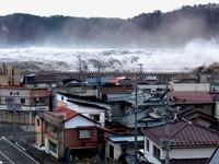 20110311_東日本大震災_津波_被害_344