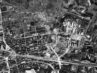 1945年_船橋市市場1_船橋地方卸売市場_110