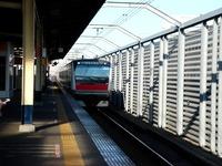 20161106_千葉県_JR京葉線_電車_0901_DSC00102