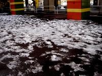 20140210_関東に大雪_千葉県船橋市南船橋地区_0752_DSC04757