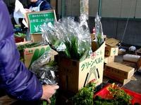 20140201_船橋市中央卸売市場_ふなばし楽市_0930_DSC00664