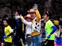 20140223_東京都千代田区有楽町_東京マラソン_1002_55010
