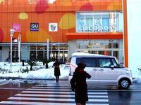 20140209_関東に大雪_千葉県船橋市南船橋地区_1555_DSC04627T