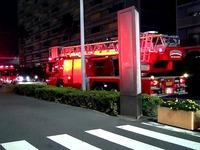 20150606_船橋市浜町2_ららぽーとTOKYO-BAY_火災_2031_45020