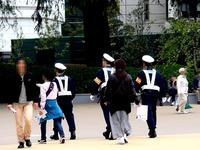 20150419_船橋市古作1_中山競馬場_JRA_1049_DSC00397T