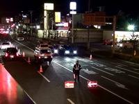 20150311_ららぽーとTOKYO前_浜町交差点_交通事故_2019_31020