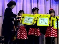 20141214_ミニ音楽祭_船橋キッズウクレレバンド_1200_42010