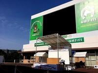 20140519_船橋競馬場_千葉サラブレッドセール_050