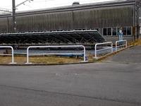 20131208_JR東日本_京葉車両センター_太陽電池_1240_DSC02233