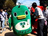 20150921_津田沼駅開業120周年_イベント_1051_DSC09840
