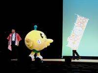 20140810_福島を元気にするチャリティコンサート_1323_DSC00332