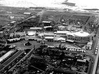 1957年_昭和32年_船橋市浜町2_船橋ヘルスセンター_010