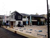 20090913_船橋市前原西2_津田沼住宅展示場_0852_DSC05209
