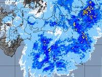 20140215_0000_関東に大雪_南岸低気圧_雪雲_積雪_012