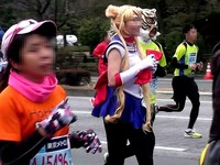 20140223_東京都千代田区有楽町_東京マラソン_1136_13070