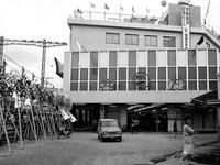 1963年_昭和38年_市川市本八幡_京成百貨店_042