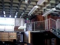 20111231_船橋市西船4_船橋市西図書館_1215_DSC07873
