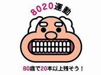 20160702_8020運動_80歳で歯を20本以上残そう_112