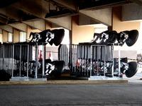 20140923_船橋市若松1_船橋競馬場_ナイター設備_1317_DSC08399T