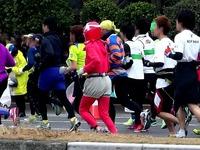 20140223_東京都千代田区有楽町_東京マラソン_1017_51030