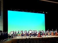20140810_福島を元気にするチャリティコンサート_1246_25020