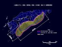 20161030_巨大地震_プレート地震_海溝型地震_134