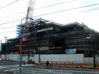 20141130_ホームセンターコ-ナン船橋花輪インター店_1237_DSC00614