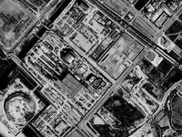 1988年_千葉市美浜区_IDC大塚家具幕張ショールーム_112