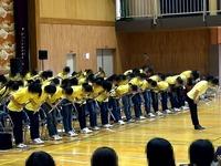 20140914_千葉県立船橋東高校_飛翔祭_1259_07020