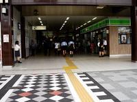 20160702_0904_JR成田駅_京成成田駅_再開発事業_DSC08256