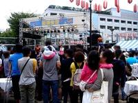 20140907_JR新浦安駅前_新浦安祭_1509_DSC04985