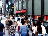 20150731_東京都中央区銀座_中国人観光客_爆買い_1745_DSC02084
