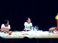 20140809_船橋市中学校演劇_夏の発表会_1139_DSC02034
