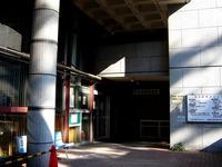 20111231_船橋市西船4_船橋市西図書館_1214_DSC07865